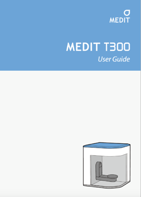 T300 user guide.png