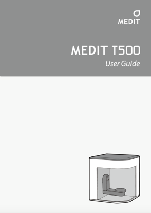 T500 user guide.png