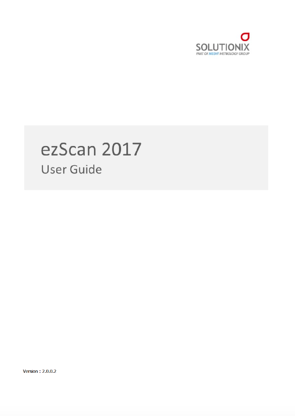 ezscan 2017 user guide.png