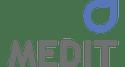 medit-logo-2.png